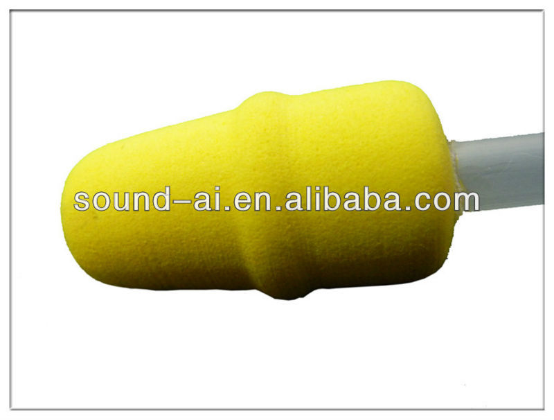 Artificial Insemination Equipment Disposable AI Catheter