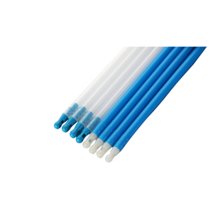 Wholesale Customized Disposable Foam Tip Semen Catheter Pig Artificial Insemination Catheter