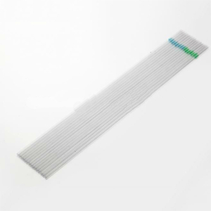 Wholesale Transparent AI Sheath-Pvc Pipe For Pig Artificial Insemination